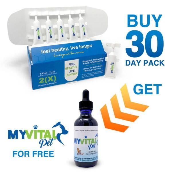 Buy30-FreePet
